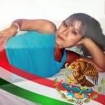 Virginia Martínez Gutiérrez
