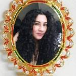 Monika Laverde
