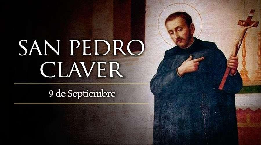 Caminos de Fe: Lecturas de la Misa del día y sus reflexiones  Jueves, 9 de setiembre de 2021.