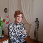 Carla Giammatteo