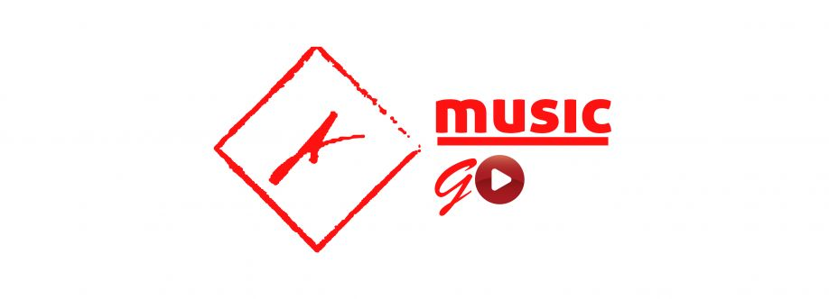A Music